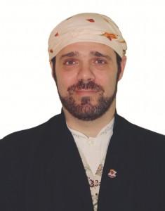 AlbertoGayTomillo