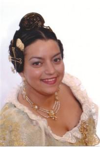 Amparo Cano Villanueva_2006