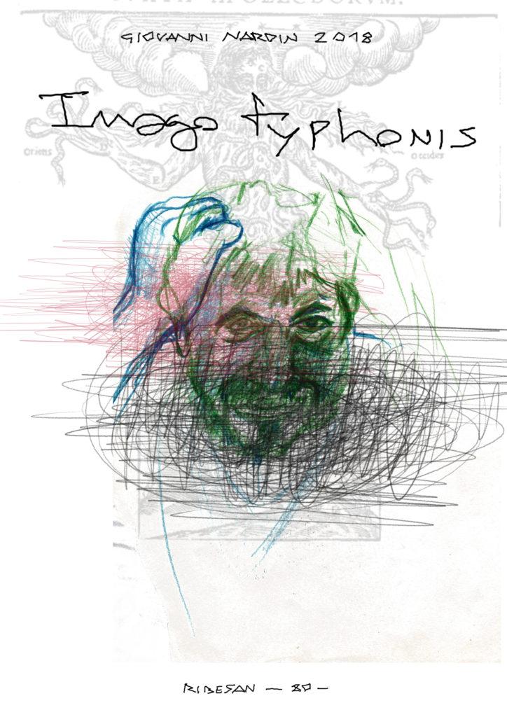 Imago Typhonis