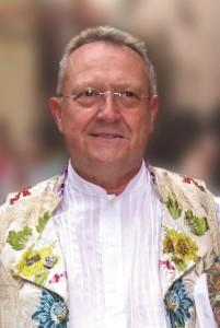 Enrique Andres Hernandez_2007