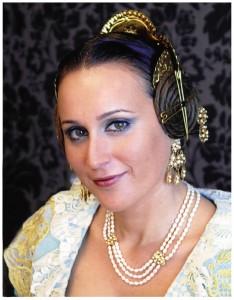 FM_Cristina Ortega Munoz_2010