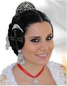 FM_Raquel Torres Bosch_2011