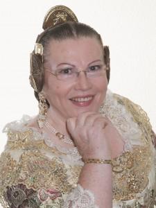 FM_Soledad Pico Rodrigo_2008