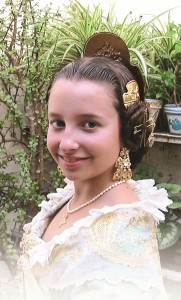 Mariola Zapater Fajarí_2007