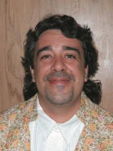 Presidente_VicenteLlopisBlasco