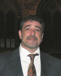 VicenteLlopisBlasco