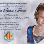 Homenatge a Aitana