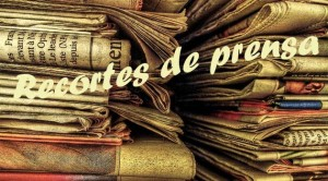 recortes_de_prensa-foto1