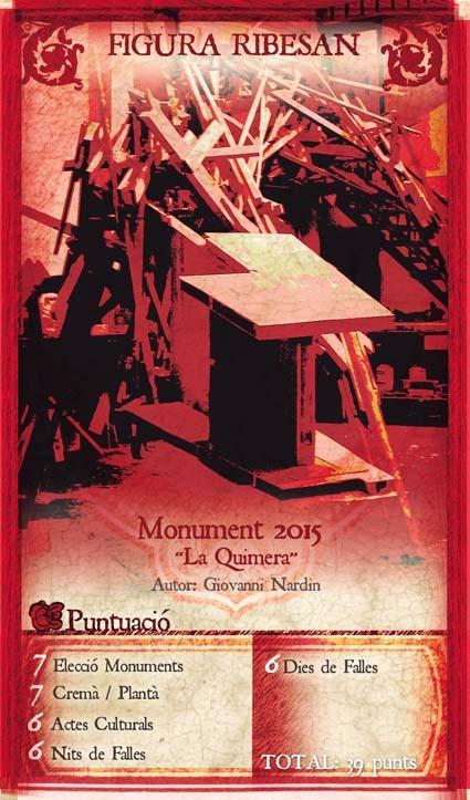 13_FIGURA_Monument-Gran