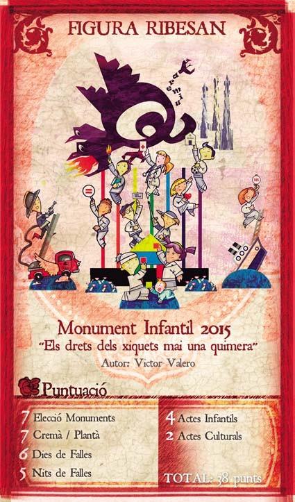 15_FIGURA_Monument-Infantil