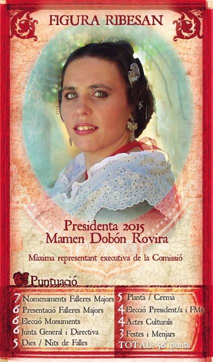 1_FIGURA_Presidenta