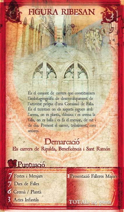22_FIGURA_Demarcacio