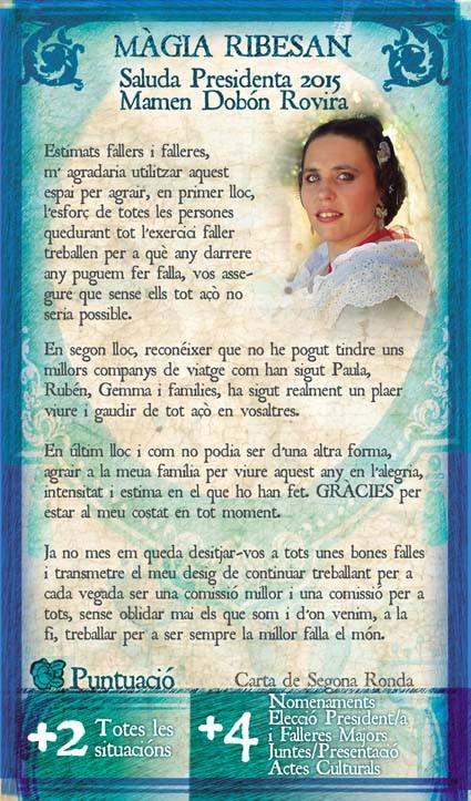MAGIA-2-SALUDA-MAMEN1